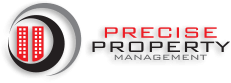 Precise Property Management