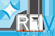 Member Of Reiv